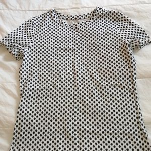 Lord & Taylor t shirt size small